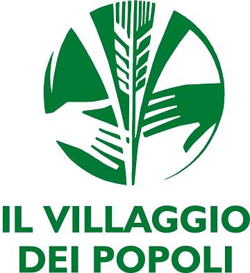 Villaggio dei Popoli