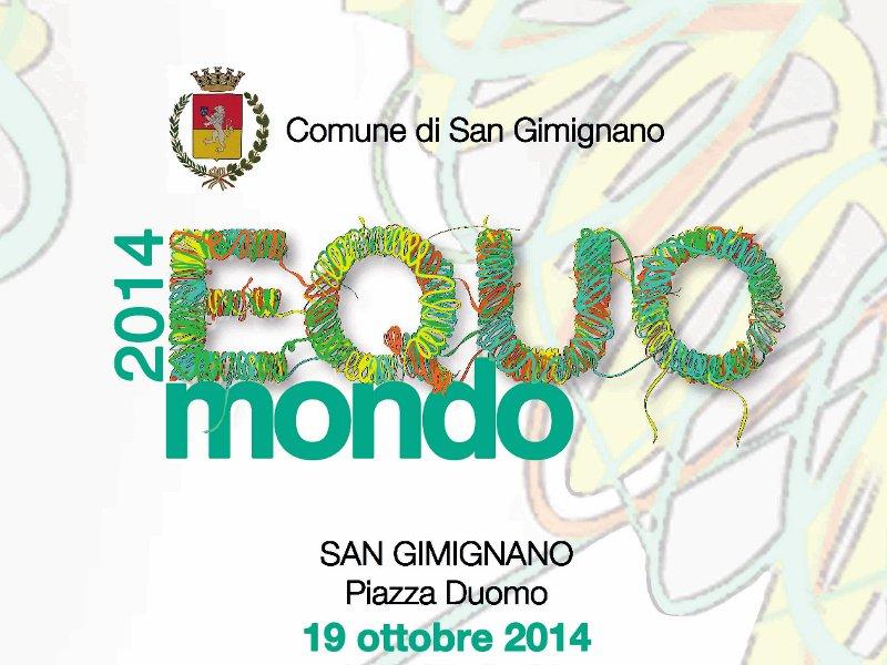 EquoMondo 2014