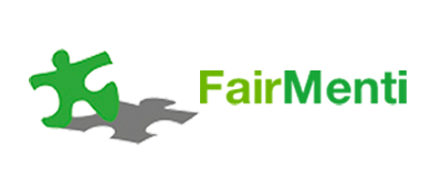 FairMenti.it