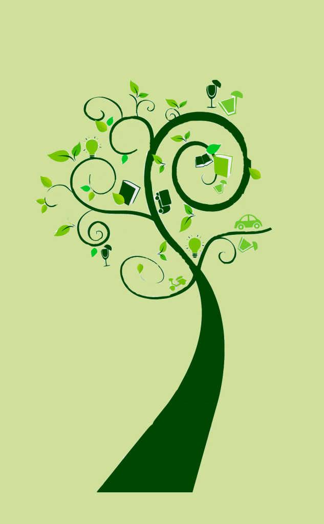 albero_verde