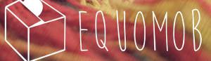 EquoMob: 50 eventi equosolidali