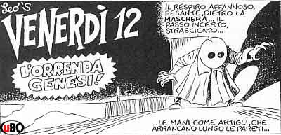 venerdi12_1
