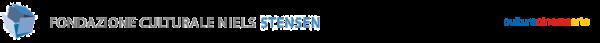 Fondazione Stensen
