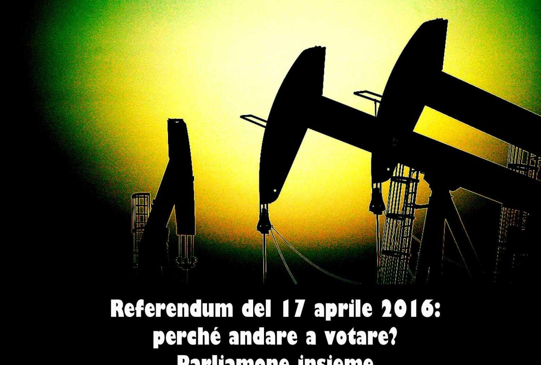 Dibattito sul referendum