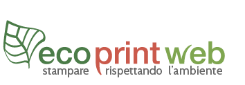EcoPrint Web